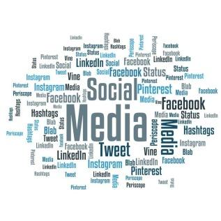 social-media-936543_1920