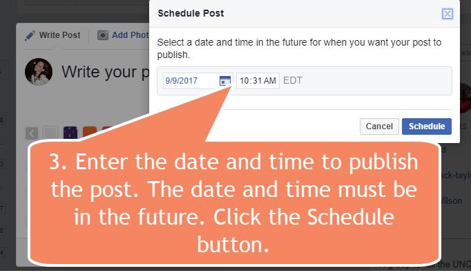 ScheduleFBPost_3