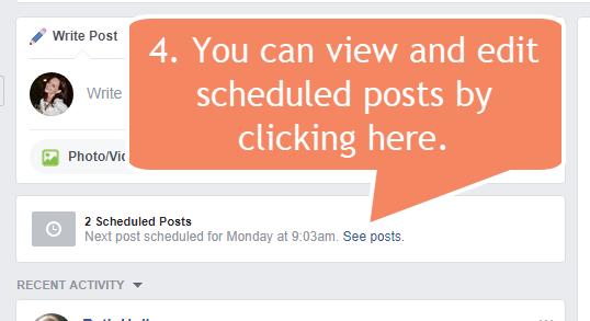 ScheduleFBPost_4